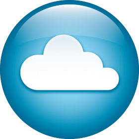 stc-cloud-icon