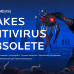 malware-obselte