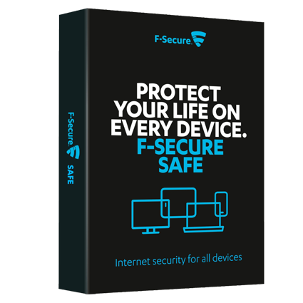 F-SECURE-SAFE-PROTECT-425