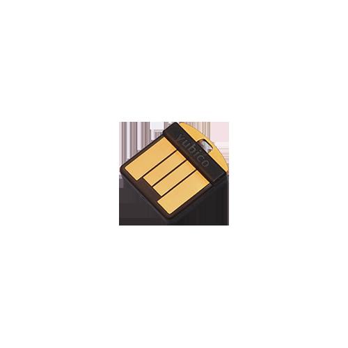 YubiKey-5-Nano