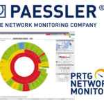 PartnerPage-Logos-Retina-Paessler (1)