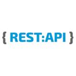 Rest-API-logo.png