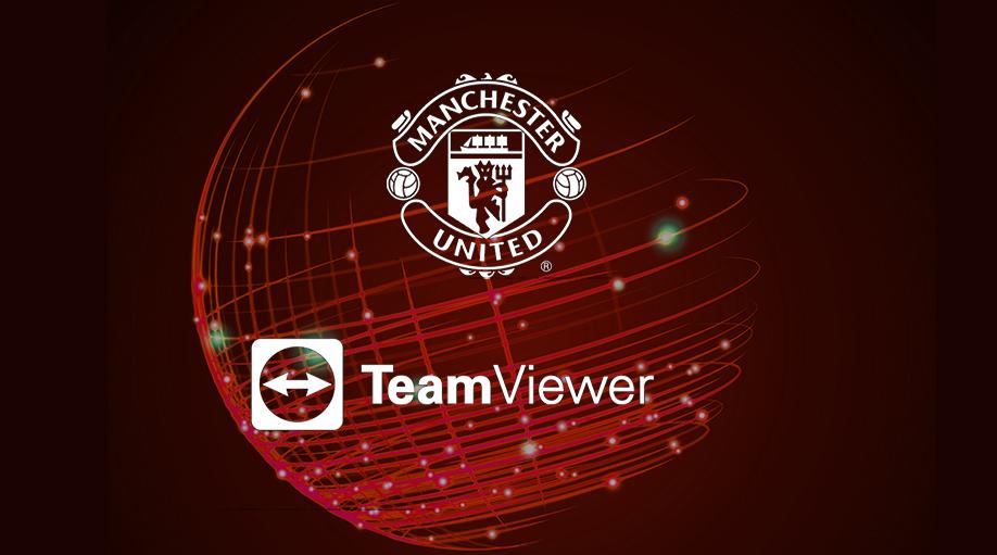 manchester-teamviewer